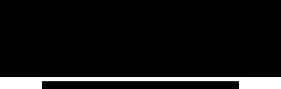 マチゲリータ Official Site